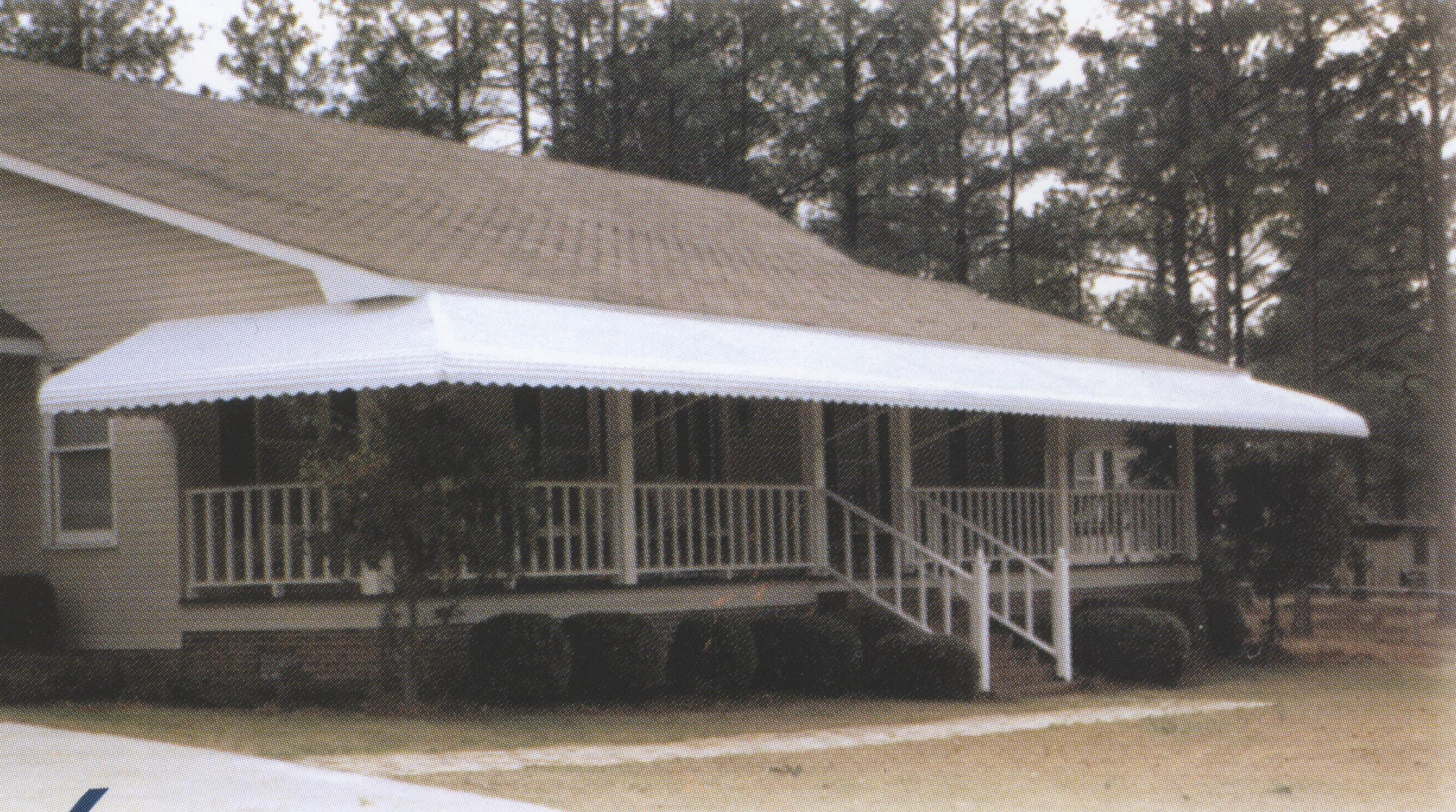 Patio Covers - Do It Yourself Patio Cover Kits, Alumawood Patio